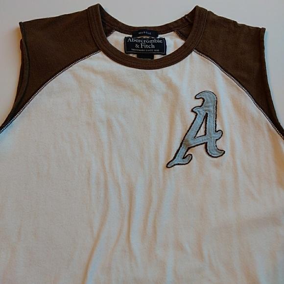 e368257bb194de Abercrombie   Fitch Shirts
